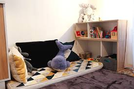 chambre montessori montessori bedrooms how we montessori