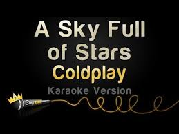 download mp3 coldplay of stars coldplay a sky full of stars orchestral version so beautiful
