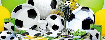 football party decorations chionship football party supplies woodies party