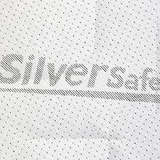 materasso memory silver materassi memory foam i migliori materassi in offerta