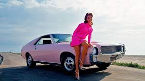 lexus used victoria victoria vetri and the story of the playboy playmate amx drivetribe