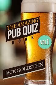 cheap rude pub quiz team names find rude pub quiz team names