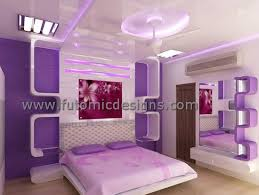 Luxury Interior Design Bedroom Case Studies Of Successful Interior Designing In Delhi Noida