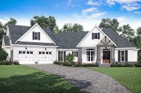 custom home plans and pricing house plans and home floor plans at the plan collection