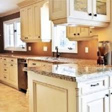 Kitchen Countertops Laminate by Top 25 Best Laminate Countertops Prices Ideas On Pinterest Faux