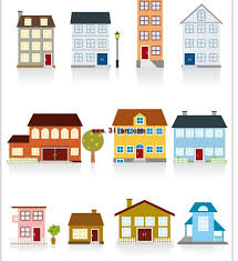 home builder online create a house floor plan floor plan design autodesk homes zone