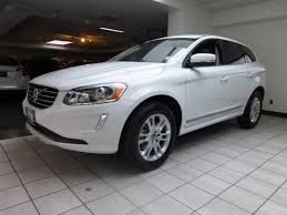 volvo image gallery 2015 5 xc60 white w sand leather