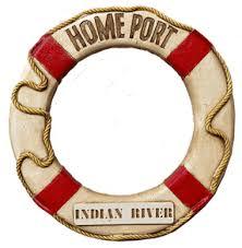 personalized preserver nautical decor personalized ring custom ring custom