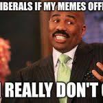 Meme Generator Use Own Image - meme generator imgflip