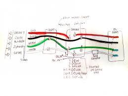 4 pin relay wiring diagram 4 free wiring diagrams u2013 readingrat net