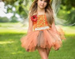 Fawn Fairy Halloween Costume Fawn Costume Etsy
