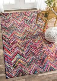 Chevron Area Rugs Cheap 83 Best Rugs And Flooring Images On Pinterest Outdoor Areas