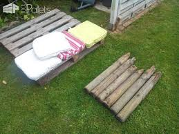 Sofas For Kids by Small Pallet Sofa For Kids U2022 1001 Pallets