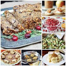 vegan porcini mushroom gravy veganosity the ultimate vegan thanksgiving meal planner with a grocery list