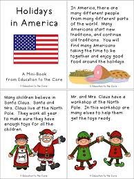 traditions around the world worksheets worksheets for all