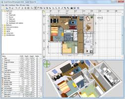 home interior design software free online best free online home interior design software programs