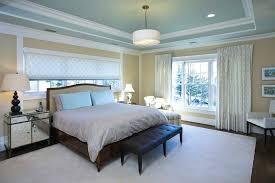 Curtain Crown Molding Crown Molding In Master Bedroom Master Bedroom Lighting Designs
