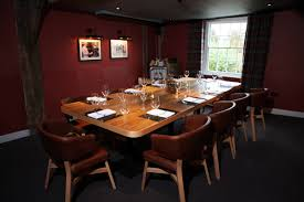 private dining rooms essex alliancemv com
