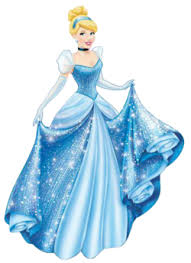 cinderella disney wiki fandom powered wikia