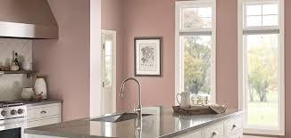 home depot kitchen cabinet paint colors kitchen paint colors the home depot