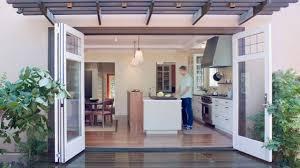 Exterior Back Doors Patio Door Exterior Back Doors Home Design Ideas
