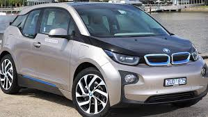 how much is the bmw electric car why australian dealers don t want to sell electric cars business