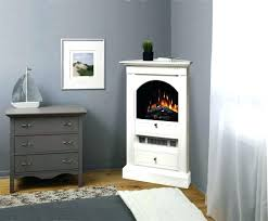 how to heat with a fireplace heat surge electric fireplace repair corner electric fireplace heat surge