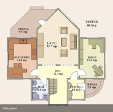 100 sq meters house design fascinating 100 square meter house plans contemporary image