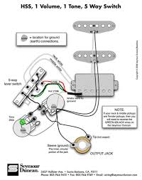 fender forums view topic throughout fender hss wiring diagram