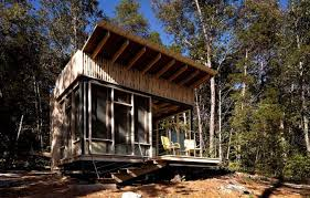 small a frame cabin plans small a frame house plans f grid tennessee micro cabin packs in high