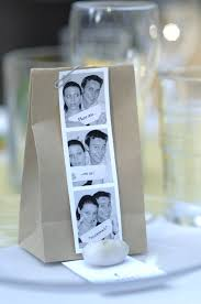 Cheap Wedding Guest Gifts Wedding Week Favors Decor Table Settings U0026 Photostrips