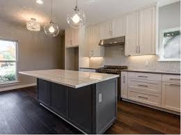 different countertops 2 different countertops kitchen pinterest countertops and