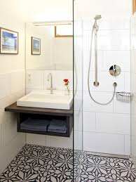 bathroom floor design best small bathroom floor tile design ideas