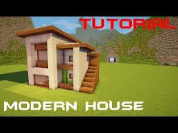 membuat rumah di minecraft download minecraft tutorial cara membuat rumah modern 17 xxx mp4 3gp