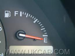 lexus is 200 honda uk car road test