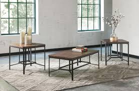 100 100 homestyle furniture kitchener homestyle furniture