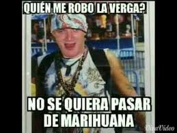 Stanley Meme - stoner stanley memes en español youtube