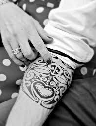 17 best polynesian images on pinterest stickers tattoo designs