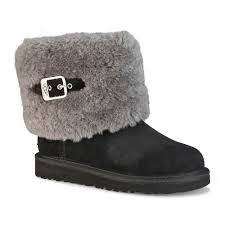 ugg sale at lord and sheepskin shoes search results sheepskinshoes com