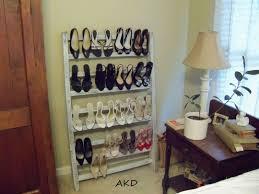 diy entryway organizer entryway storage furniture organizer ideas small shoe rack diy for