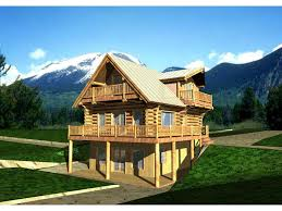 hillside house plans for sloping lots small hillside house plans hillside house plans for sloping lots and