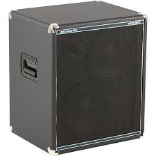 lightweight bass speaker cabinets acoustic b210neo bass speaker cabinet musician s friend