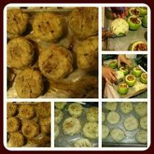 preparing for an eco friendly thanksgiving eco friendly