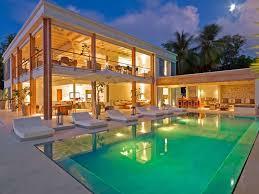 the dream villa villa rental barbados exceptional villas