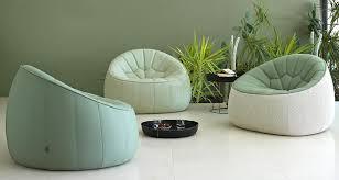 Ottoman Armchair Ottoman By Ligne Roset Modern Lobby Seating Linea Inc Modern