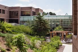 uccs home university of colorado colorado springs