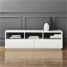Modern Media Storage Furniture by Modern Media Storage Cb2