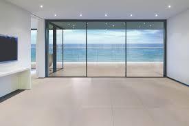 Basics Of Interior Design Cero U2014the Basics Nanawall
