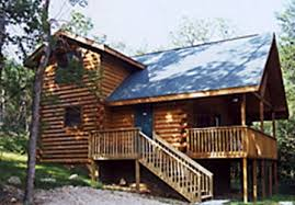 Beaver Homes And Cottages Price List by Cabins 3ad Network1099111631image Jpg