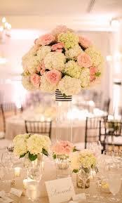 chic wedding centerpieces idea 1000 ideas about spring wedding